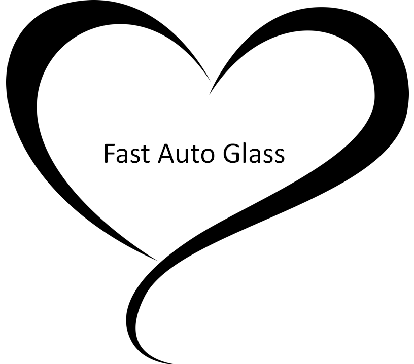 Fast Auto Glass